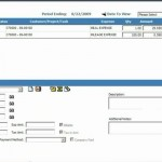 SAP BUSINESS ONE PROJECT ACCOUNTING SUITE