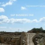 SAP Business One - eine ERP Software