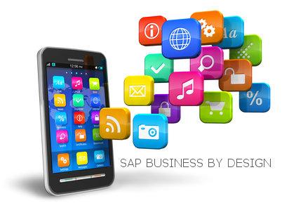 Sap business bydesign 150x150 sap business bydesign erp software als