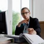 Anlagenbuchhaltung SAP Business One