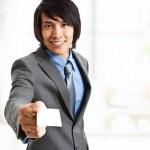 SAP Software Vertriebsformen