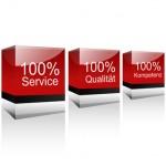 sap partner vertrieb 150x150 SAP Partner   Aufgaben bei der KMU Software
