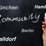 Standorte und Geschäftsstellen 150x150 SAP Walldorf und weitere Standorte