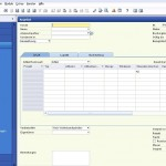 ERP CRM Software in SAP Business One