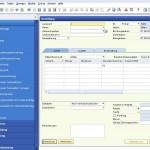 Einkauf in SAP Business One