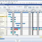 projektmanagement software Dienstleistungsunternehmen