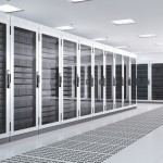 Managed Server 150x150 Managed Server für Business One OnDemand