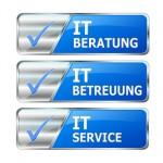 SAP Outsourcing
