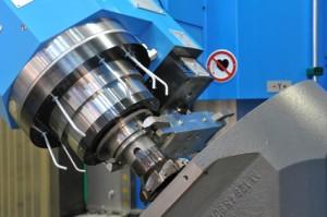 Maschinenbau Software